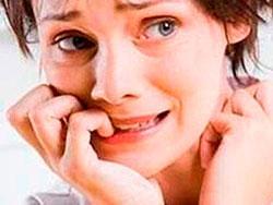 Как избавиться от страха перед наращиванием ногтей